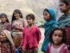 Trekking-Nepal-1050042
