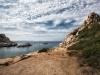 Sardegna-34829