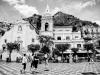 Sicilia-2016-31552