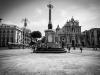 Sicilia-2016-31674