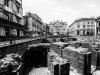 Sicilia-2016-31701