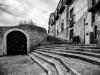 Sicilia-2016-32112