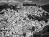 Sicilia-2016-32302