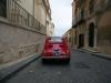 Sicilia-2016-32013