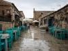 Sicilia-2016-32047