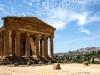 Sicilia-2016-32755
