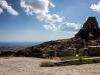 Sicilia-33064