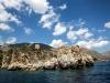 Sicilia-33960