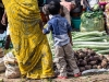 Tamil-Nadu-32797