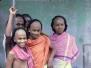 Tamjl Nadu 2006