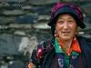 mg_6161_tibet