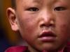 mg_6402_tibet