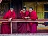 mg_6425_tibet