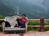 mg_6514_tibet