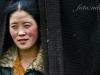 mg_6710_tibet