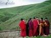 mg_6717_tibet