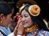 mg_6811_tibet