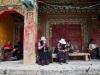 mg_6832_tibet