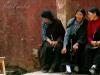 mg_6898_tibet