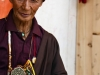 mg_6899_tibet
