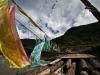 mg_7008_tibet