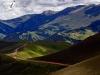 mg_7029_tibet