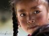 mg_7052_tibet