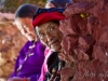 mg_7062_tibet