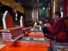 mg_7276_tibet