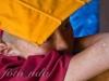 mg_7341_tibet