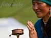 mg_7368_tibet