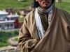 mg_7402_tibet