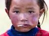 mg_7407_tibet
