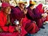 mg_7603_tibet