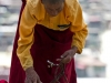 mg_7679_tibet