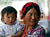 mg_7787-2_tibet