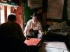mg_7787_tibet