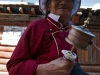 mg_7875_tibet