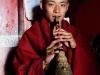 mg_8022_tibet