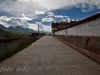 mg_8107_tibet