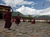 mg_8133_tibet