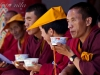 mg_8352_tibet
