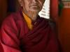 mg_8438_tibet