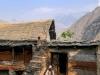 Trekking-Nepal-1050048