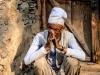 Trekking-Nepal-1050052