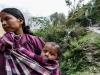 Trekking-Nepal-1050058