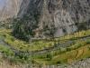 Trekking-Nepal-1050073