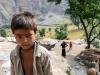 Trekking-Nepal-1050103