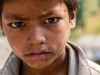 Trekking-Nepal-1050105
