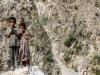 Trekking-Nepal-1050142